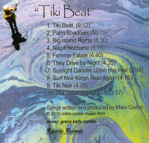 the-aqua-velvets---tiki-beat(back)