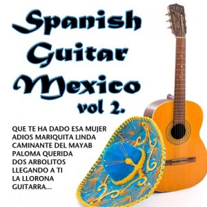 spanish-guitar-mexico-vol-2