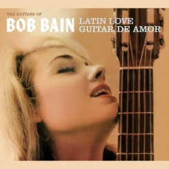 latin-love-guitar-de-amor