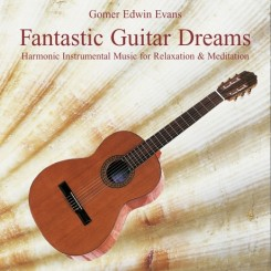 fantastic-guitar-dreams-instrumental-music-for-recreation