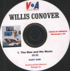 willis_conover_voa_part-1