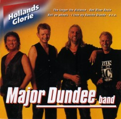 hollands-glorie---front