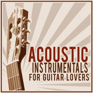 acoustic-instrumentals-for-guitar-lovers