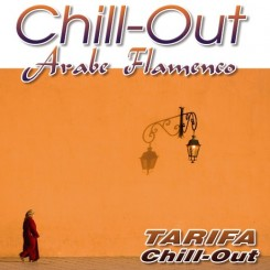 chill-out-arabe-flamenco
