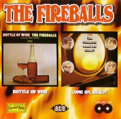fireballs---bottle-of-wine-&-come-on,-react!---front