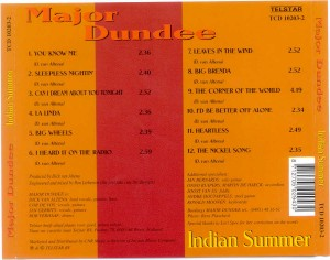 major-dundee-band---indian-summer--ak