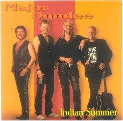 major-dundee-band---indian-summer--vk
