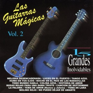 las-guitarras-magicas-15-grandes-inolvidables-vol-2