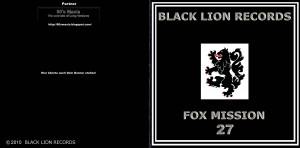 black-lion-records-(fox-mission)---vol.-27---vorne (1)