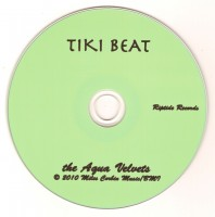 the-aqua-velvets---tiki-beat(cd)