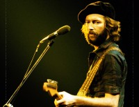 eric-clapton---blues-power---inlay