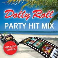 dolly-roll---maria-makaroni