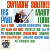 les-paul-and-mary-ford---i-just-dont-understand