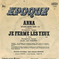 back-1971--epoque---anna
