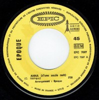 side-a-1971--epoque---anna