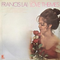 front-1971---francis-lai---more-love-themes