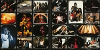 rainbow---the-platinum-collection---booklet-5