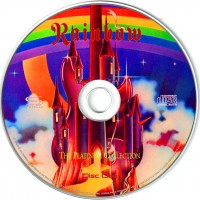 rainbow---the-platinum-collection---cd-i