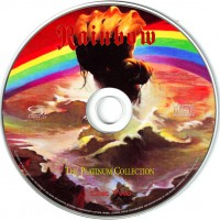 rainbow---the-platinum-collection---cd-ii