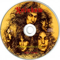 rainbow---the-platinum-collection---cd-iii