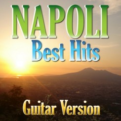 napoli-best-hits-guitar-collection