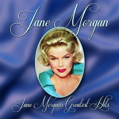 jane-morgans--greatest-hits