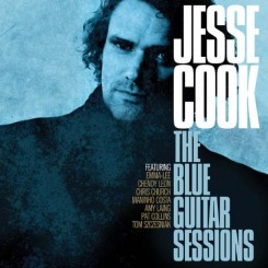 jesse-cook---the-blue-guitar-sessions
