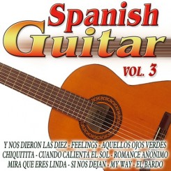spanish-guitar-vol-3