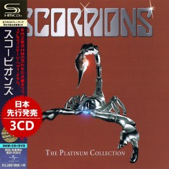 scorpions---the-platinum-collection---front