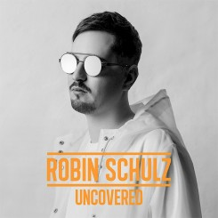robin-schulz---uncovered-(2017)