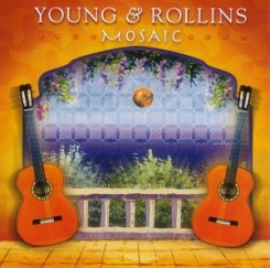 young-&-rollins---mosaic-(2006)