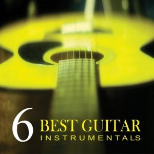 best-guitar-instrumentals-vol-6