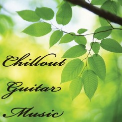 chillout-guitar-music