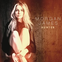 morgan-james---hunter-(2014)