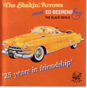 the-shakin-arrows-25-years-in-friendship