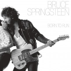 bruce-springsteen-albom-born-to-run--