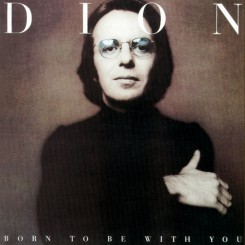 dion-albom-born-to-be-with-you-(1975)