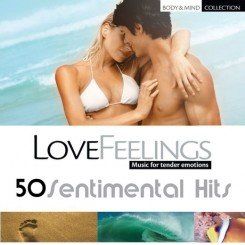 love-feelings-music-for-tender-emotions