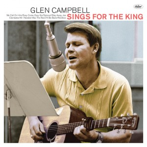 thumbnail_1_1e744378d907dc2b0ab8b982f2455d08_16---glen-campbell---there-is-so-much-world-to-see
