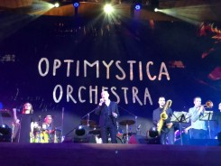 optimystica-orchestra