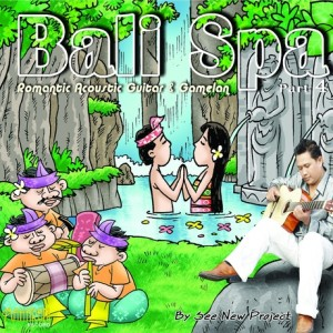 bali-spa-pt-4-romantic-acoustic-guitar-gamelan