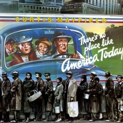 curtis-mayfield-albom