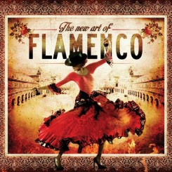 the-new-art-of-flamenco