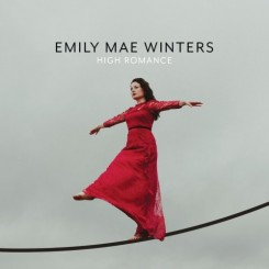 emily-mae-winters-–-high-romance-(2019)