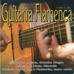 exitos-de-guitarra-flamenca