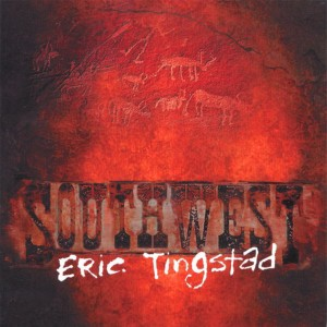 eric-tingstad---southwest---front
