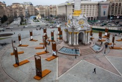the-independence-monument-on-independence-square,-also-known-as-maidan