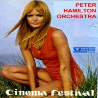 peter-hamilton-orchestra---to-yelasto-pedi-(from-the-film-_the-smiling-youth---z-lorgia-del-potere_)