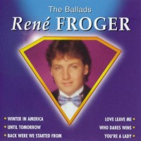 rene-froger---if-i-never-sing-another-song