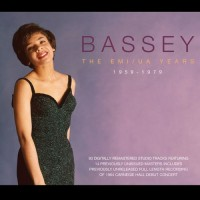 shirley-bassey---if-i-never-sing-another-song